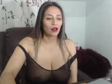 [05-07-20] exotica_lady97 chaturbate public webcam video