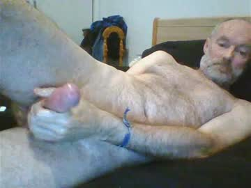 [28-06-20] kinkydaddy64 record public webcam video