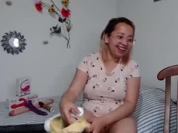 [28-12-20] lakshmi_sweet record private webcam