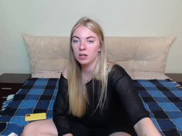 [04-08-20] lalejoin premium show video from Chaturbate.com