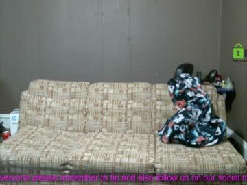 [23-01-20] ladysunri1998 chaturbate xxx