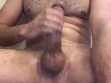 [25-02-20] thickfithung chaturbate webcam video