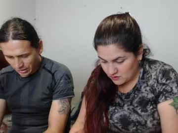 [25-04-20] ambarkurt private sex video