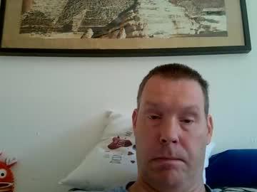 [23-10-21] disney0988 private sex video
