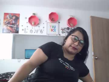 [28-07-20] eimylee private sex video from Chaturbate.com