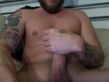 [16-03-20] phillydude86 record blowjob show from Chaturbate.com