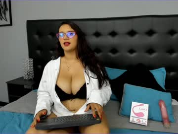 [28-09-20] chaantall record blowjob show from Chaturbate