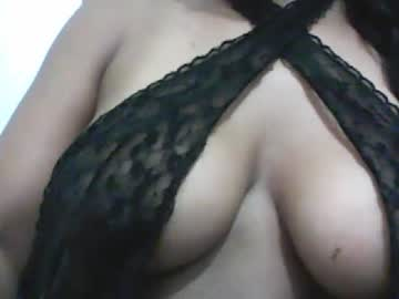 [01-09-20] barbara0880 record private show video from Chaturbate
