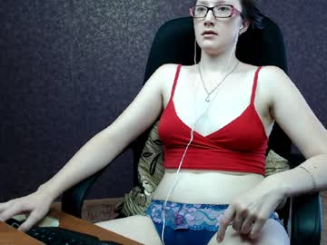 [20-07-20] milk_body show with toys from Chaturbate.com