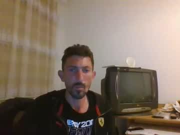 [10-09-21] prosexualny chaturbate private webcam