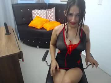 [19-01-21] angie_up private sex show from Chaturbate