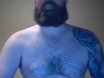 [24-11-20] beardgame227 chaturbate premium show