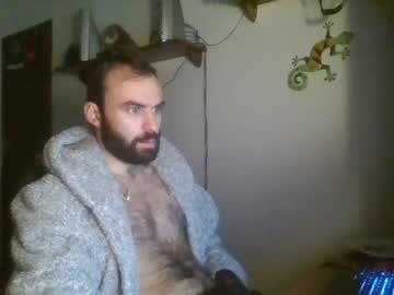[29-11-20] joaodias97 private webcam