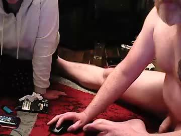 [30-03-20] kinkyzelda07 nude