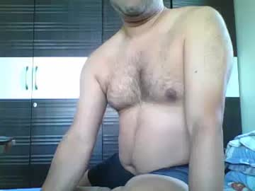 [05-06-20] pargha77 chaturbate toying record