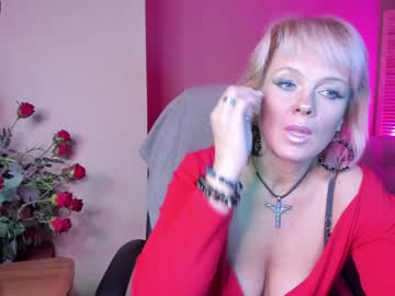 [19-11-20] lady__flame record show with cum from Chaturbate.com