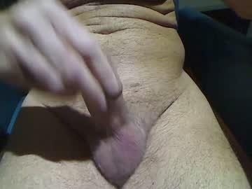 [28-08-20] cockhardening4u webcam video from Chaturbate.com