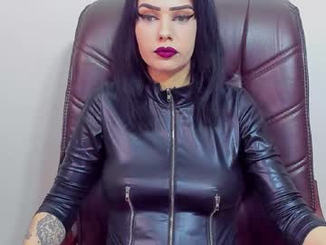 [25-03-20] dommeshay webcam video from Chaturbate