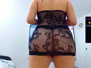 [30-09-20] chloe_perry record public show video from Chaturbate