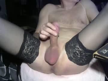 [27-01-20] dimchik555 chaturbate public webcam