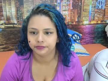 [12-02-20] queensangels webcam show from Chaturbate.com