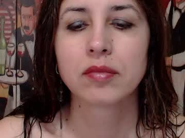 [14-03-20] wetandhairy1 video with dildo from Chaturbate.com