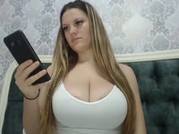 [27-01-20] bigtitsmary2 show with toys from Chaturbate