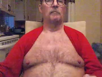 [26-11-20] nips65 private XXX show from Chaturbate.com