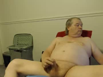 [15-03-20] homerprice private sex video from Chaturbate.com