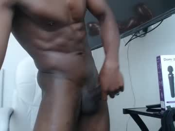 [21-12-20] michael_thomsom record private show from Chaturbate