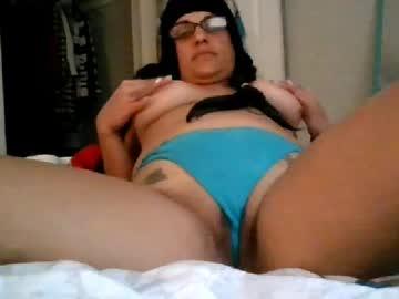 [28-05-20] quin434 record private sex video from Chaturbate