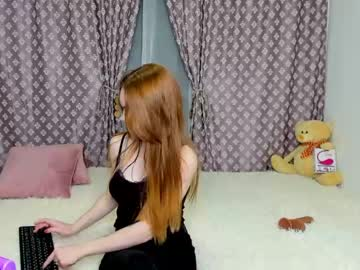 [26-11-20] lilyshine record blowjob video from Chaturbate.com