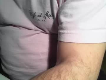 [01-12-20] bigass171071 record public show video from Chaturbate
