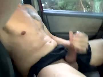bigcock_driving