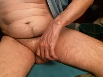 [24-11-20] justanoldfart59 record private show video
