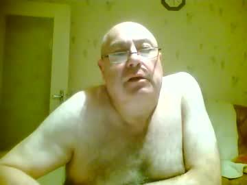 [17-02-20] pof private webcam