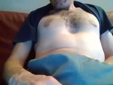 [15-06-21] samydreaming video with toys from Chaturbate.com