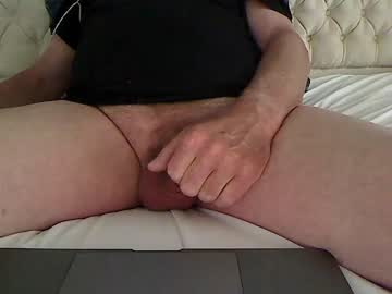 [07-06-20] paul00000 record public show from Chaturbate
