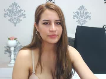 [26-02-20] belldandy19 record private show from Chaturbate