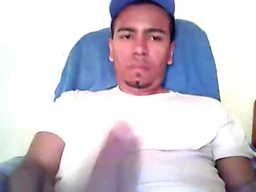[19-01-20] cabul726 blowjob show from Chaturbate