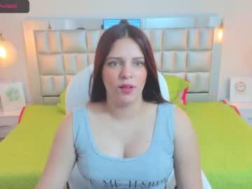 [04-12-20] lola_sexxy webcam