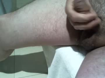 [28-03-21] pobbage record public show from Chaturbate.com