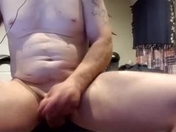 [19-11-20] rustycuyler82 chaturbate webcam show