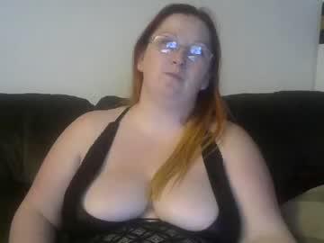 [20-01-21] bigtitsgirl9991 private sex show from Chaturbate