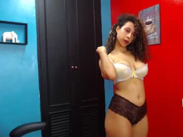 [29-07-20] diana_butter webcam show from Chaturbate