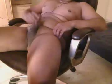[21-01-21] dude31517 chaturbate toying