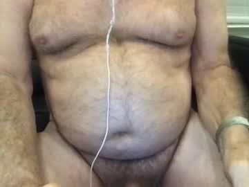 [27-09-20] centaur69er public webcam video