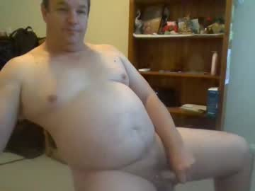 [19-04-20] willywonka176 chaturbate private