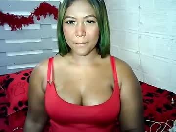 [19-01-21] lila_roo chaturbate show with cum