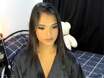 [30-09-20] queentsivy video